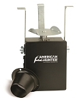 AMERICAN HUNTER E-KIT / ECONOMY FEEDER KIT W/ PHOTO CELL TIMER