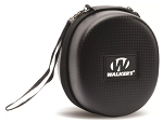WALKER'S EARMUFF CARRYING CASE