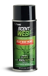 SCENT WEB ELK SHE-HEAT