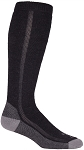 Farm To Feet Unisex Ansonville Over-the-Calf Medium Weight Socks