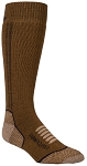 Farm To Feet Unisex Ely Mid-Calf Medium Weight Socks