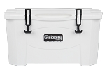 Grizzly 40 Coolers
