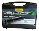 CYCLOPS GREEN LASER ILLUMINATOR