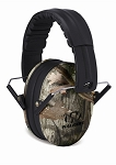 WALKER'S BABY & KID'S FOLDING MUFFS (CAMO)