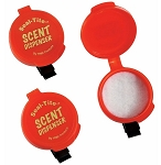 SEAL-TITE SCENT DISPENSER (3 PACK)