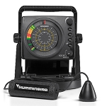 Humminbird ICE-35 Flasher