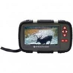 STEALTH CAM SD Card Reader/Viewer w/ 4.3