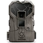 STEALTH Cam QS18 18MP Trail Cam