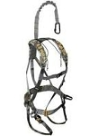 Muddy Ambush Safety Harness
