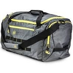 SCENT-A-WAY® SCENT-SAFE™ DUFFEL BAG