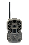 STEALTH CAM VERIZON WIRELESS TRAIL CAMERA STC-GXVRW