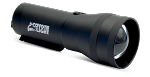 Coyote Light Pro Predator Light