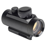 Hatsan Optima 1 X 30 Red Dot
