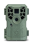 Stealth Cam PX12FX 8MP Scouting Camera