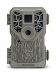 STEALTH CAM PX26NG 10MP Trail Camera  (OUTFITTERS BUNDLE 6 PACK)