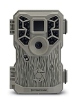 STEALTH CAM PX28NG NO GLO 10MP TRAIL CAMERA (OUTFITTERS BUNDLE 6 PACK)