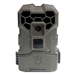 Stealth Cam QS12 12MP Scouting Camera