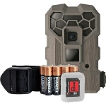 STEALTH CAM QS12 KW COMBO