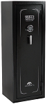 Sports Afield Preserve Series Safe - 18 + 4 Gun Safe