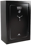 Sports Afield Preserve Series Safe - 40 + 8 Gun Safe