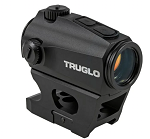 TruGlo IGNITE™ Mini **PREORDER**