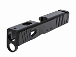 Rival Arms Glock G43 Slide