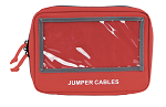 G Outdoors Jumper Cables Discreet Carry