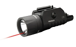 TruGlo Tru-Point™ Laser / Light Combo **PRE-ORDER**