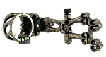 TRUGLO VEROS™ BOW SIGHT