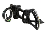TruGlo Pendulum Bow Sight