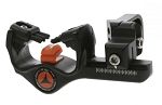 APEX GEAR ACCU-STRIKE™ ARROW REST