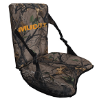 Muddy Outdoors Complete Hunting Seat **PREORDER**