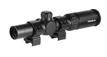 TruGlo Tru-Brite™ 30 Hunter Scope **PREORDER**