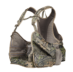 Tenzing Turkey Vest TZ TV18