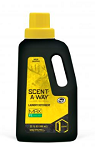 Scent-A-Way Laundry Detergent - Odorless / Fresh Earth