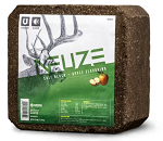 HUNTER SPECIALTIES NFUZE® PROTEIN 20lb LICK BLOCK
