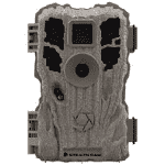 Stealth Cam PX20 Trail Cam
