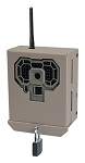 STEALTH CAM SECURITY / BEAR BOX FOR GX SERIES