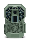 G34 PRO STEALTH CAM