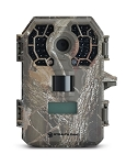 Stealth Cam G42NG 12MP Scouting Camera