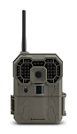 Stealth Cam GXW Wireless 12MP Scouting Camera