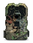 STEALTH CAM TRAIL HAWK 36 NO GLO 16 MP TRAIL CAMERA (OUTFITTERS BUNDLE 6 PACK)