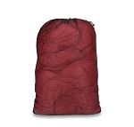 Klymit Down Sleeping Bag