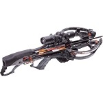 RAVIN R26 CROSSBOW PACKAGE