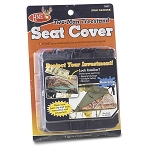 TWO MAN SEAT COVER