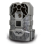STEALTH CAM TRAIL HAWK 24 NO GLOW 14MP SCOUTING CAMERA