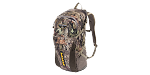Voyager Hunting Bag