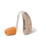 WALKER'S GAME EAR HD POWER ELITE - BEIGE