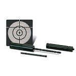 GREEN LASER BORE SIGHT WITH DX KIT