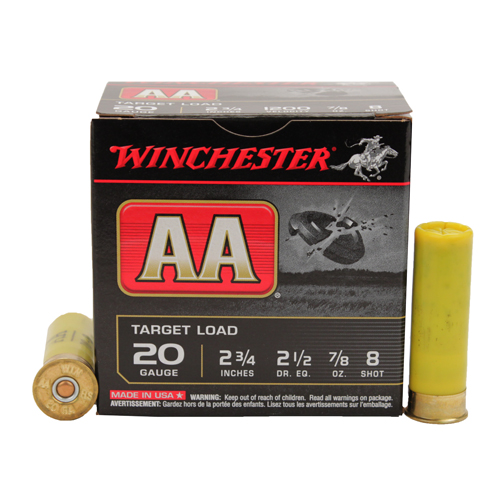 Ammunition Western Rivers Outdoors